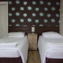 Отель Debden Guest House детские мероприятия фото 2