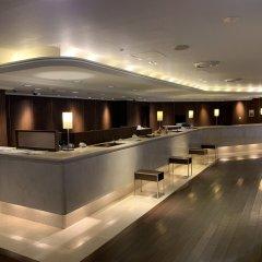 Отель Akasaka Excel Hotel Tokyu Япония, Токио - отзывы, цены и фото номеров - забронировать отель Akasaka Excel Hotel Tokyu онлайн интерьер отеля фото 2