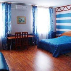 Port Tortuga Отель фото 3
