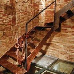 Отель AinB Gothic - Jaume I Испания, Барселона - отзывы, цены и фото номеров - забронировать отель AinB Gothic - Jaume I онлайн с домашними животными