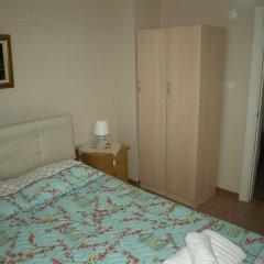 Апартаменты Midillis Art Apartment удобства в номере фото 2