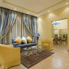 Отель Lahoya Homes интерьер отеля фото 3