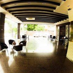 Отель Tribe Hotel Pattaya Таиланд, Чонбури - отзывы, цены и фото номеров - забронировать отель Tribe Hotel Pattaya онлайн помещение для мероприятий