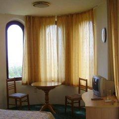 Отель Villa Diva Болгария, Генерал-Кантраджиево - отзывы, цены и фото номеров - забронировать отель Villa Diva онлайн комната для гостей фото 2
