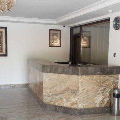 Hotel Marcan Beach - All Inclusive интерьер отеля фото 3