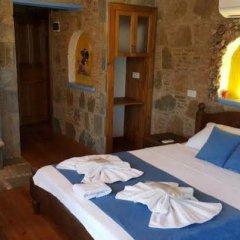 Tas Konak Турция, Торбали - отзывы, цены и фото номеров - забронировать отель Tas Konak онлайн комната для гостей фото 4