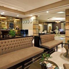 Mangrove Hotel интерьер отеля фото 3
