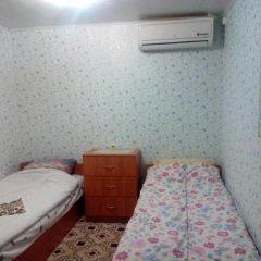 Гостиница Villa Svetlana Украина, Бердянск - отзывы, цены и фото номеров - забронировать гостиницу Villa Svetlana онлайн комната для гостей