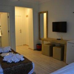 Loren Hotel Suites Турция, Стамбул - отзывы, цены и фото номеров - забронировать отель Loren Hotel Suites онлайн фото 14