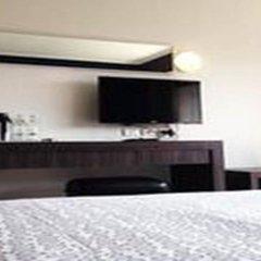 Отель White Palace Bangkok удобства в номере фото 2