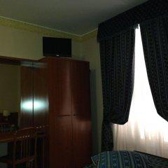 Hotel Fenicia удобства в номере фото 2