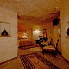 Miras Hotel - Special Class Турция, Гёреме - отзывы, цены и фото номеров - забронировать отель Miras Hotel - Special Class онлайн развлечения