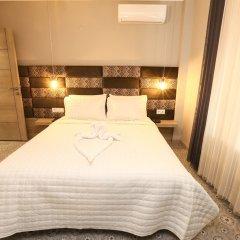 Acr Palas Турция, Эдирне - отзывы, цены и фото номеров - забронировать отель Acr Palas онлайн комната для гостей