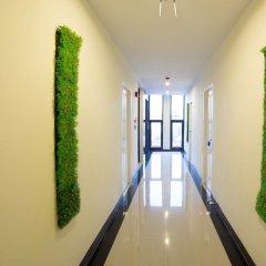 Отель Nida Rooms Pattaya Walking Street 6 интерьер отеля фото 2