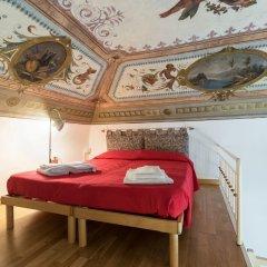 Отель Flospirit - Santissima Annunziata комната для гостей фото 3