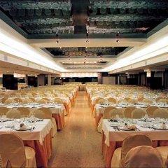 Отель Olympia Hotel Events & Spa Испания, Альборайя - 2 отзыва об отеле, цены и фото номеров - забронировать отель Olympia Hotel Events & Spa онлайн фото 3