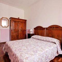 Отель Rent Rooms Filomena & Francesca комната для гостей фото 2