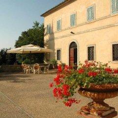Отель Villa Sabolini фото 4