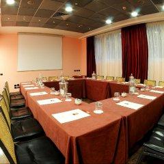 Galileo Hotel фото 2