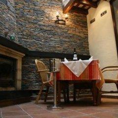 Отель Hostal Torre de Guzman Испания, Кониль-де-ла-Фронтера - отзывы, цены и фото номеров - забронировать отель Hostal Torre de Guzman онлайн интерьер отеля фото 2
