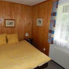 Отель Regina - Four Bedroom комната для гостей фото 5