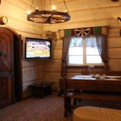 Гостиница Vertikal в Шерегеше отзывы, цены и фото номеров - забронировать гостиницу Vertikal онлайн Шерегеш комната для гостей фото 4