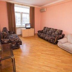 Zvezda Hostel Arbat комната для гостей фото 5