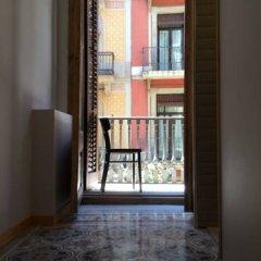 Отель Bcn Home Guest House Испания, Барселона - отзывы, цены и фото номеров - забронировать отель Bcn Home Guest House онлайн комната для гостей фото 4