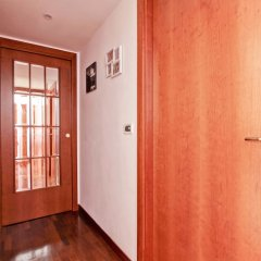 Отель Rent Rooms Filomena & Francesca удобства в номере