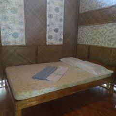 Отель Bohol Coco Farm Hostel Филиппины, Дауис - отзывы, цены и фото номеров - забронировать отель Bohol Coco Farm Hostel онлайн комната для гостей