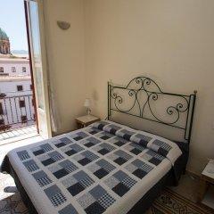 Отель Casa Vacanze Palazzolo комната для гостей фото 2