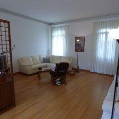 Отель Appartamento La Perla Италия, Падуя - отзывы, цены и фото номеров - забронировать отель Appartamento La Perla онлайн комната для гостей фото 2