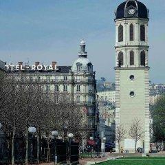 Отель Le Royal Lyon MGallery by Sofitel Франция, Лион - 1 отзыв об отеле, цены и фото номеров - забронировать отель Le Royal Lyon MGallery by Sofitel онлайн