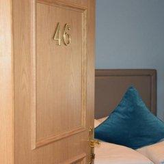 Отель Lasserhof Salzburg Австрия, Зальцбург - 5 отзывов об отеле, цены и фото номеров - забронировать отель Lasserhof Salzburg онлайн детские мероприятия фото 2