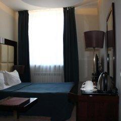 Отель Jermuk Ashkhar (Санаторий Джермук) Армения, Джермук - 2 отзыва об отеле, цены и фото номеров - забронировать отель Jermuk Ashkhar (Санаторий Джермук) онлайн сейф в номере