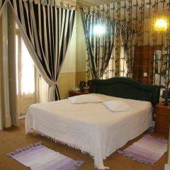 Отель Residencial Marisela фото 5
