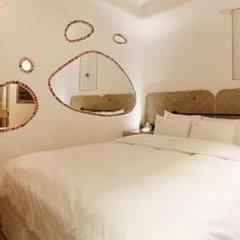 M Castle Hotel комната для гостей фото 2