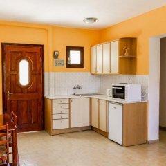 Отель Eolia Apartment - Sea City View Central Apt Греция, Закинф - отзывы, цены и фото номеров - забронировать отель Eolia Apartment - Sea City View Central Apt онлайн фото 2