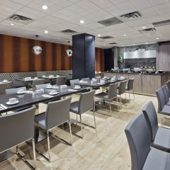 Отель The Strathcona Hotel Канада, Торонто - отзывы, цены и фото номеров - забронировать отель The Strathcona Hotel онлайн помещение для мероприятий фото 2
