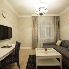 Гостиница Monaco Hotel Astana Казахстан, Нур-Султан - отзывы, цены и фото номеров - забронировать гостиницу Monaco Hotel Astana онлайн комната для гостей
