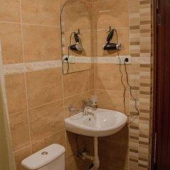 Fortuna Hotel ванная фото 2