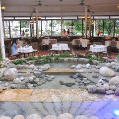 Отель Club Tuana Fethiye фото 2