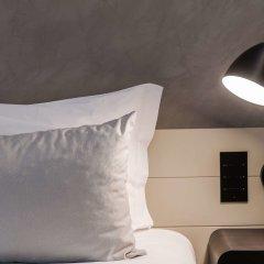Отель Lux Lisboa Park удобства в номере