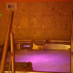 Six Inn Hotel удобства в номере фото 2