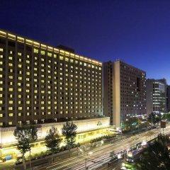 Best Western Premier Seoul Garden Hotel фото 5