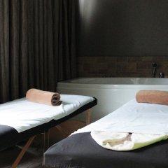 Отель Le Monet Hotel Филиппины, Багуйо - отзывы, цены и фото номеров - забронировать отель Le Monet Hotel онлайн спа фото 2