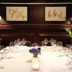 Отель Waldorf Astoria Edinburgh - The Caledonian фото 4