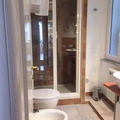 Отель Temple View Италия, Рим - отзывы, цены и фото номеров - забронировать отель Temple View онлайн фото 6
