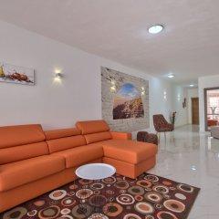 Апартаменты First Class Apartments Calleja by G&G интерьер отеля фото 2