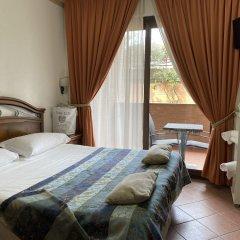 Отель Euro House Inn Фьюмичино фото 8